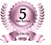 5starReview