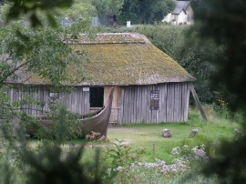 viking-house-1024x768 Wexford