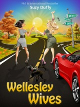 wellesley_wives