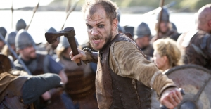 vikings_episode4 floki