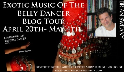 sweany blog tour button copy