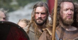 vikings_gallery6 rollo