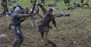 vikings_gallery7 floki fight