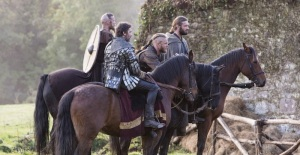vikings_gallery7_ragnar rollo