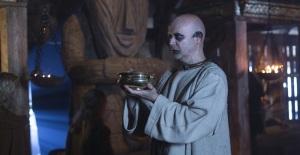 vikings_gallery8 paganpriest