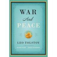 MD war-peace