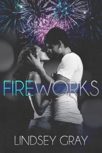 3d6d0-fireworksfinalfullsize