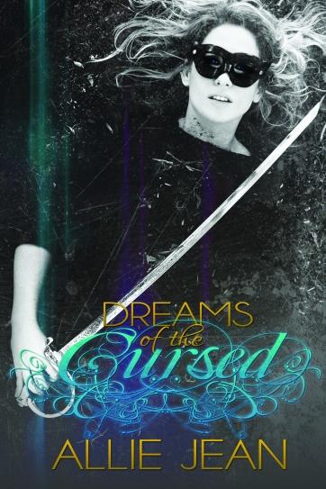 Dreams-of-the-Cursed-Hi-Res-Cover