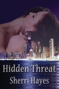 bbffd-hidden_threat_hi-res_cover2