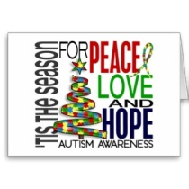 peace_love_hope_christmas_holiday_autism_card-r0d7f6f39b9e8489d90cf5f8f4b51cab8_xvuak_8byvr_324