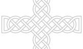 celtic-cross-clip-art-280x168
