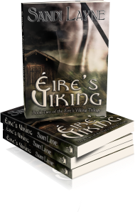 Eires-Viking-3D-Bookstack