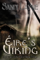 Eires_Viking_Low-Res_Cover