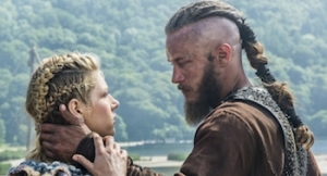 hairvikings_season2_episode1_gallery_9-P