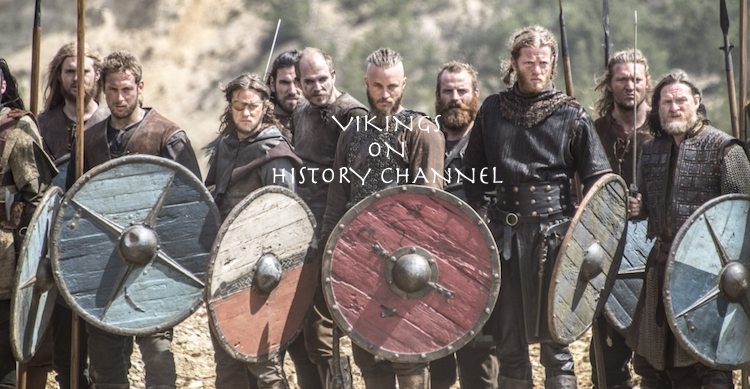 vikings_season2_episode1_gallery_2-P