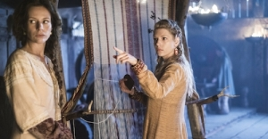 weavingvikings_season2_episode1_gallery_1-P