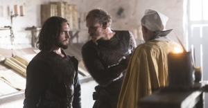 vikings_episode3_athelstan floki