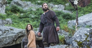 vikings_episode3_rollo siggy