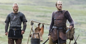 vikings_episode4_ragnar floki