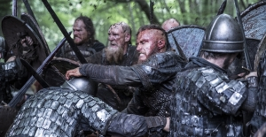 vikings_season2_battle