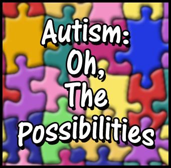autismpossibilities