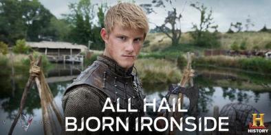 Hail Bjorn Ironside.jpg-large