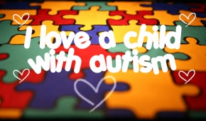 Autism – The Daily Challenge