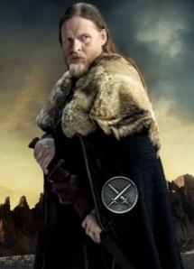 Vikings Horik from site