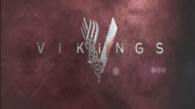 Vikings possible new banner