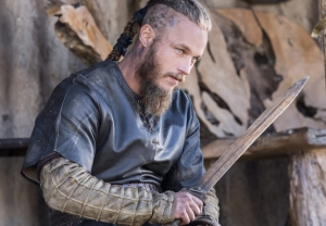 vikings_episode6_g