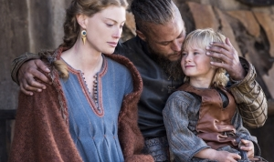 vikings_episode6_ragnaraslaugson