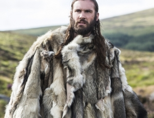 vikings_episode6_rollo to borg