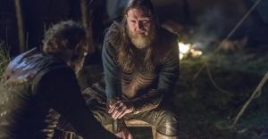 vikings_episode9_Horik Floki plot