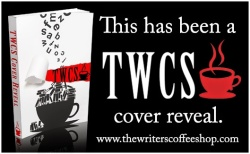 1a51b-twcs-cover-reveal-banner