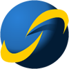 createspace-logo