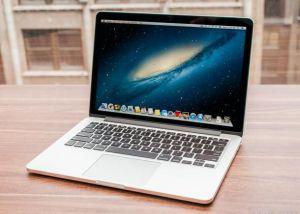 macbook_pro_13inch