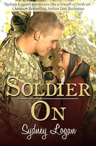 SoldierFullTemplateRemake-Front