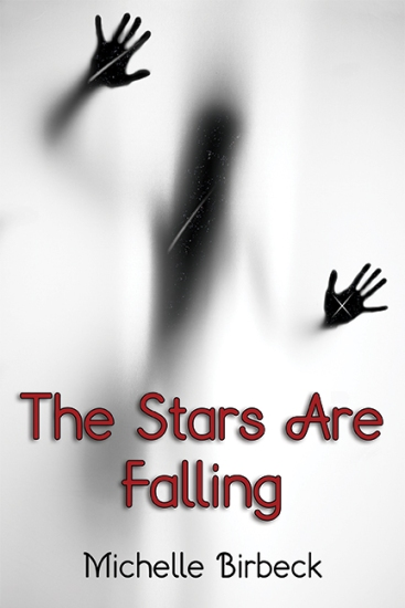 The_Stars_Are_Falling_Low-Res_Cover