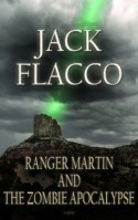 ranger-martin-and-the-zombie-apocalypse-amazon