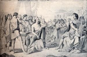 Image from http://www.worldhistoryplus.com/worldhistorypictures/8/3[UK]A.jpg
