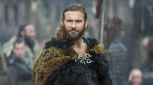 vikings_s3e5_detail-Rollo