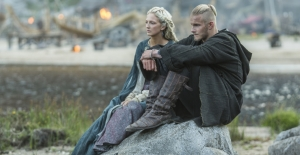 vikings_s3e6_gallery_bjorn and miss big eyes