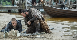 vikings_s3e6_gallery_sandtable