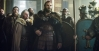 Vikings-Gallery-s3e10 rollo in palace