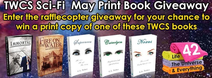 sci-fy-may-giveaway-banner-edited-2 FINAL copy_zpsj68h0kvm