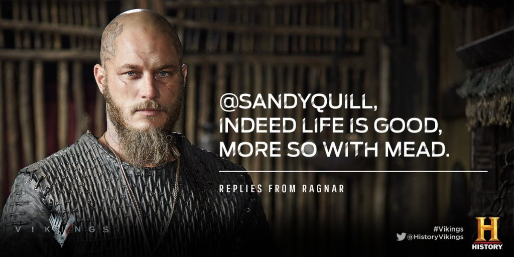 ragnar mead tweet