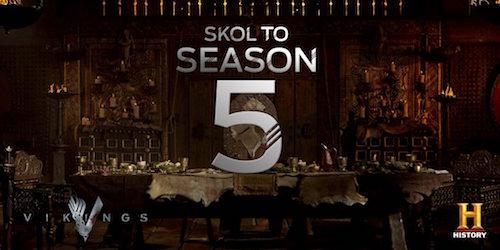 season 5 graphic
