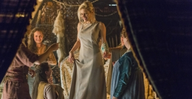 vikings_s4e5_ prewedding lag