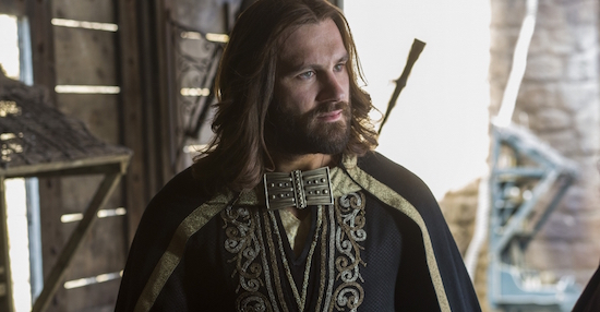 vikings_s4e5_duke rollo