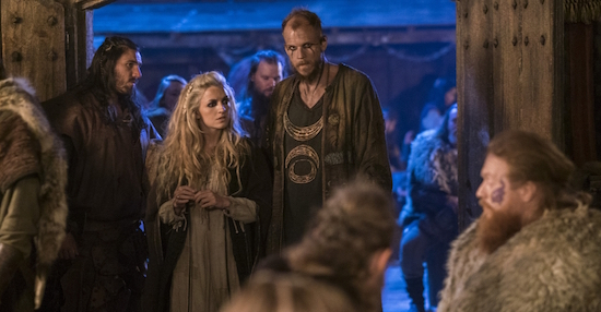 vikings_s4e5_enter floki